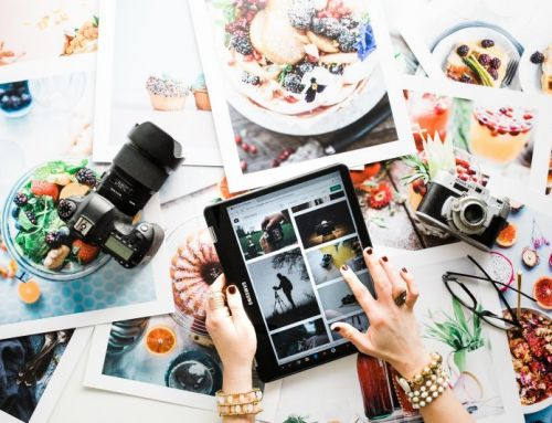 The 10 Best Free Stock Photos Sites On The Internet