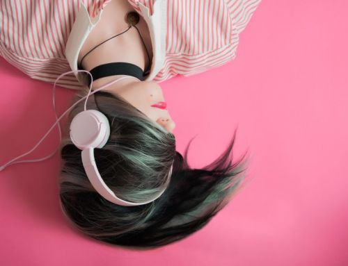 The 100 Best Songs To Jam To With Kids