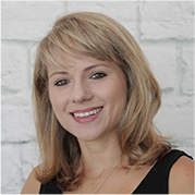 Paula Stang Stinnett