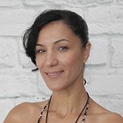 Sanela Osmanovic