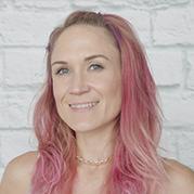 Sara Gustafson